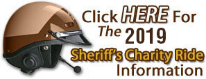 Johnson County Indiana Sheriff's Office