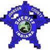 Friend of the Sheriff Sponsorship